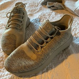 Adidas tubulars